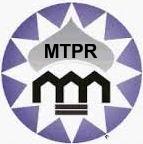 MTPR KP3A RLA